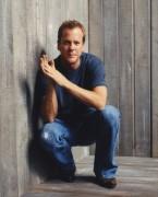 Кифер Сазерленд (Kiefer Sutherland) Brian Bowen Smith Photoshoot 2006 - 28xHQ A9b236440761441