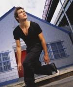 Джейк Джилленхол (Jake Gyllenhaal) Mark Seliger Photoshoot for GQ - 8xHQ B59bae440761814