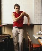 Джейк Джилленхол (Jake Gyllenhaal) Mark Seliger Photoshoot for GQ - 8xHQ Ded869440761806