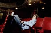 Джейк Джилленхол (Jake Gyllenhaal) Steffan Hill Photoshoot - 11xHQ E58d89440761919