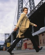 Джейк Джилленхол (Jake Gyllenhaal) Mark Seliger Photoshoot for GQ - 8xHQ Ef19e8440761808
