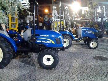 Traktori New Holland opća tema A5ba13442132238