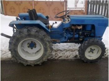 Traktori Nibbi C1feb8442135715