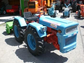 Traktori Nibbi Cdaa50442135726