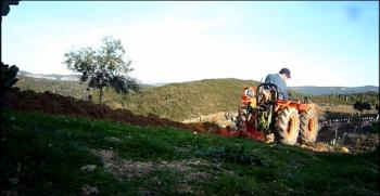 Traktori Agria Španjolska 1b6aa0442365653