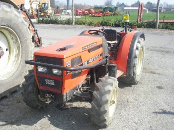 Traktori Same voćarski 2845cb442368126