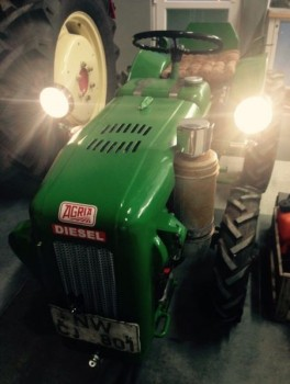 Traktori Agria Njemačka 28b923442360313