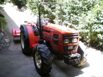 Traktori Same voćarski 34bd1a442368109