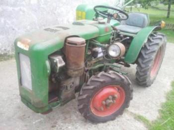 Traktori Agria Njemačka 49154f442360261
