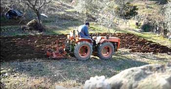 Traktori Agria Španjolska 4ac637442365809