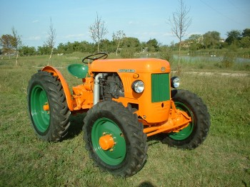 Traktori Same voćarski 4e386c442368263