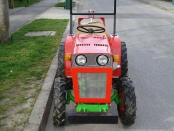 Traktori Agria Njemačka 692c73442363380
