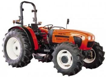 Traktori Agria Španjolska 7f43f6442363560
