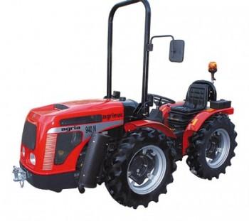 Traktori Agria Španjolska 82c54c442363569