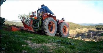 Traktori Agria Španjolska 86af03442365763