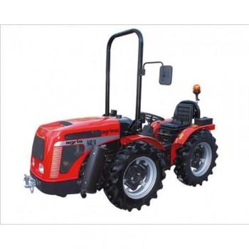 Traktori Agria Španjolska Bdc477442363576