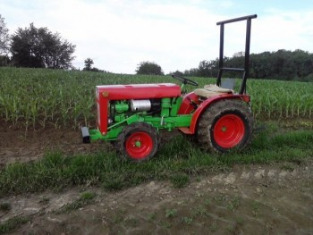 Traktori Agria Njemačka C9010c442363296