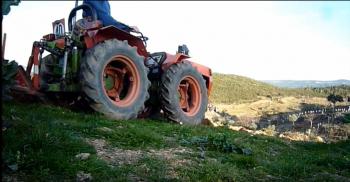 Traktori Agria Španjolska D7b0b4442365715