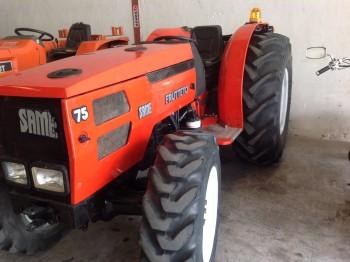 Traktori Same voćarski F6ad47442368205