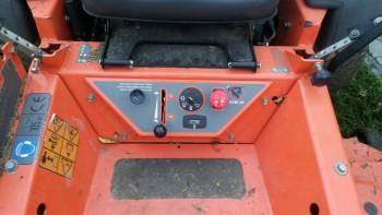 Traktor kosilice Husqvarna  02bc94442596922