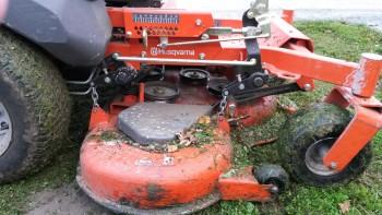 Traktor kosilice Husqvarna  C66809442596630