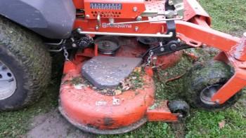 Traktor kosilice Husqvarna  F301d0442596728