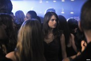 Никита / Nikita (сериал 2010 год) 53bf97443417405