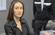 Никита / Nikita (сериал 2010 год) 595057443416824