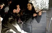 Никита / Nikita (сериал 2010 год) 683bf5443417155