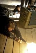 Никита / Nikita (сериал 2010 год) Ab44ba443417657