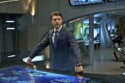 Никита / Nikita (сериал 2010 год) 2ec0fe443421645