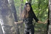 Никита / Nikita (сериал 2010 год) 539a5d443421329