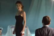 Никита / Nikita (сериал 2010 год) 5c758a443420099