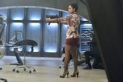 Никита / Nikita (сериал 2010 год) 98e861443421002