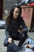 Никита / Nikita (сериал 2010 год) Feb3fa443421325
