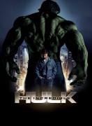 Невероятный Халк / The Incredible Hulk (Эдвард Нортон, 2008) 7bfd4b444135282