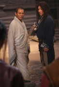 Запретное царство / Forbidden Kingdom (Джет Ли, Джеки Чан, Майкл Ангарано, 2008) 0379d2444160161