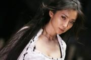 Запретное царство / Forbidden Kingdom (Джет Ли, Джеки Чан, Майкл Ангарано, 2008) 287b4d444160202