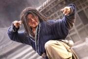Запретное царство / Forbidden Kingdom (Джет Ли, Джеки Чан, Майкл Ангарано, 2008) 30dc6c444161038