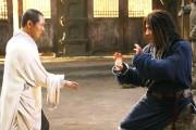 Запретное царство / Forbidden Kingdom (Джет Ли, Джеки Чан, Майкл Ангарано, 2008) 36bf61444160150