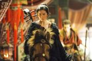 Запретное царство / Forbidden Kingdom (Джет Ли, Джеки Чан, Майкл Ангарано, 2008) 86a1f0444160713