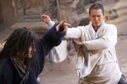 Запретное царство / Forbidden Kingdom (Джет Ли, Джеки Чан, Майкл Ангарано, 2008) 8a65db444161185