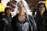 Запретное царство / Forbidden Kingdom (Джет Ли, Джеки Чан, Майкл Ангарано, 2008) 8e24bc444160782