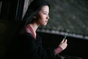 Запретное царство / Forbidden Kingdom (Джет Ли, Джеки Чан, Майкл Ангарано, 2008) 92e6aa444161254
