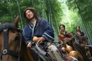 Запретное царство / Forbidden Kingdom (Джет Ли, Джеки Чан, Майкл Ангарано, 2008) 9c5a84444160448