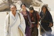 Запретное царство / Forbidden Kingdom (Джет Ли, Джеки Чан, Майкл Ангарано, 2008) A3f3a3444160253
