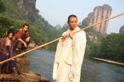 Запретное царство / Forbidden Kingdom (Джет Ли, Джеки Чан, Майкл Ангарано, 2008) Ba4f18444160088