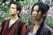 Запретное царство / Forbidden Kingdom (Джет Ли, Джеки Чан, Майкл Ангарано, 2008) Dce1eb444160900
