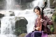 Запретное царство / Forbidden Kingdom (Джет Ли, Джеки Чан, Майкл Ангарано, 2008) F989f1444160672