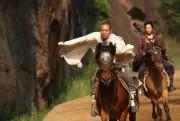 Запретное царство / Forbidden Kingdom (Джет Ли, Джеки Чан, Майкл Ангарано, 2008) Fe5163444160144